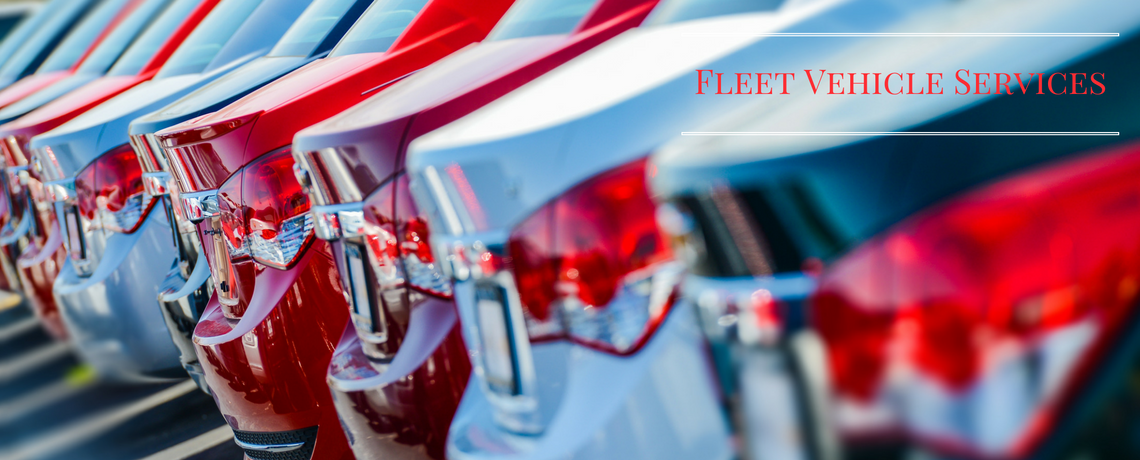 fleet-vehicle-services Oldsmar Automotive